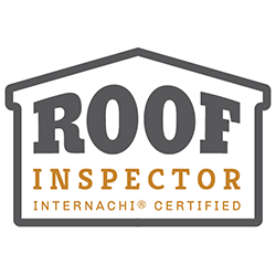 Roof Inspections Certified