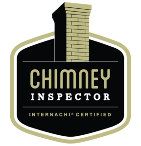 Certified Chimney Inspections