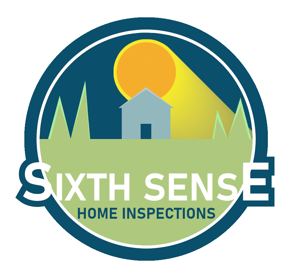 Sixth Sense Home Inspections Triangle