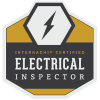 Electrical Inspections Certified