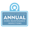 Certified Annual Maintenance Inspections