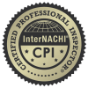 Certified Professional Inspector Certification
